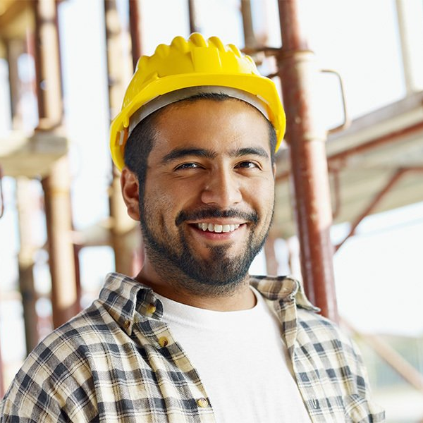 IT Support for Your Construction Company